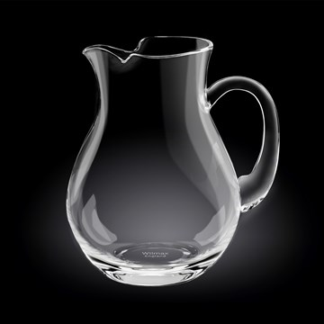 Imagen de Jarra 2000ml THERMO GLASS