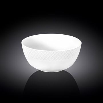 Imagen de Bowl 16cm JULIA