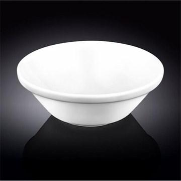 Imagen de Set 4 bowl 18cm FINE