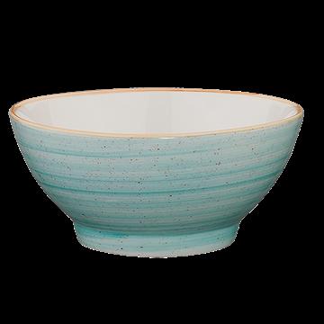 Imagen de Bowl 14cm AURA AQUA