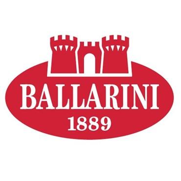 Foto para el fabricante. Ballarini